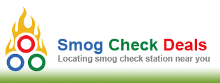 smogcheckdeals.com