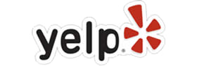 yelp places